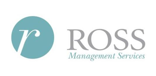 Ross Management Services